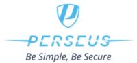 Perseus Co., Ltd