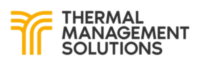 Thermal Management Solution GmbH
