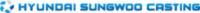 Hyundai Sungwoo Casting Co., Ltd