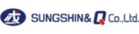 Sung Shin & Q Co.,ltd