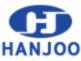 HANJOO METAL CO., LTD