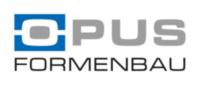 OPUS Formenbau GmbH & Co. KG
